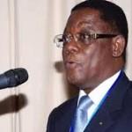 BENIN : COUR CONSTITUTIONNELLE : DÉCISION DCC 17-209 DU 19 Octobre 2017